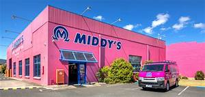 Middys Lighting Middy 39 S Bayswater Middy 39 S Data Electrical Wholesaler
