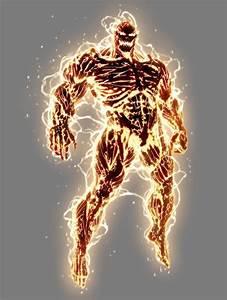Image - Zzzax Avengers Initiative.jpg - Hulk Wiki