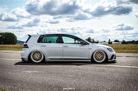 golf 7 gti daten ju s vw golf 7 gti clubsport c rowdies