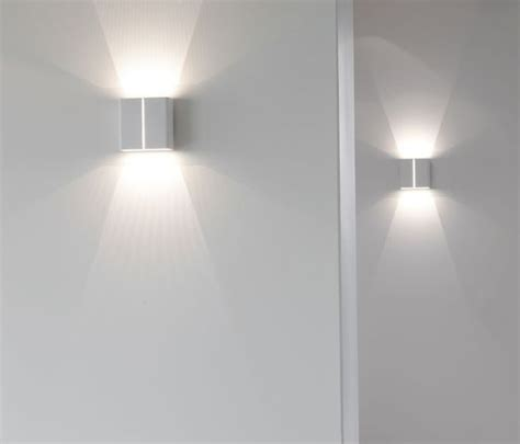 wall lights design awesome collection wall mounted lights