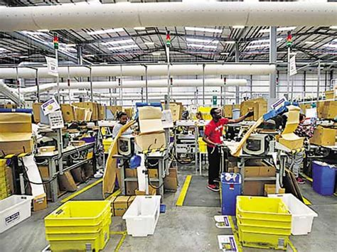amazon india million same brings brought platform currently four too its stationary electronics watches including clothes categories