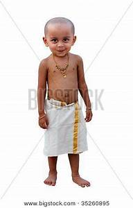 Cute Handsome Happy Indian Boy Image & Photo | Bigstock
