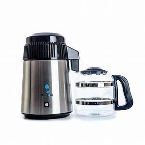 Vodni filtry