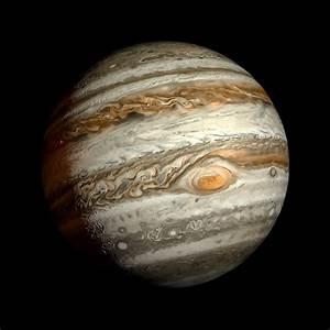 Skywatcher ALERT: 2016 night sky celestial events calendar ...