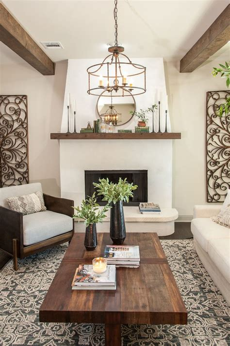 floors decor and more 1309 best living rooms family rooms tv rooms images on