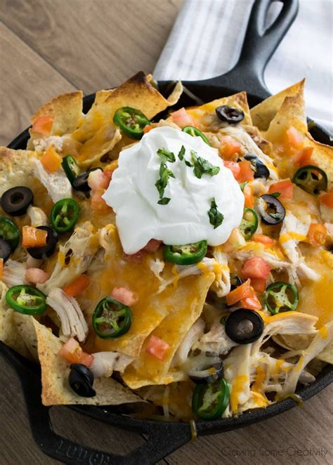 nachos supreme recipe 1000 ideas about nachos supreme on nachos