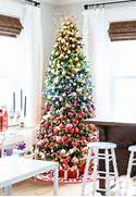 Luxurious Christmas Tree Decorating Ideas For School Decor Christmas Decorating Ideas Gorgeous Christmas Decor Christmas Tree