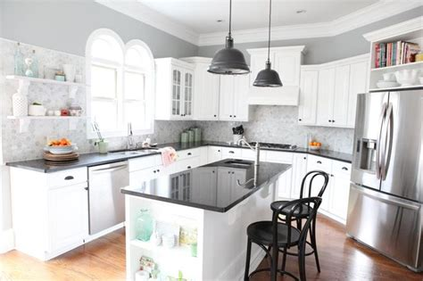 top benjamin kitchen colors 55 best images about grein paint colors on 8546