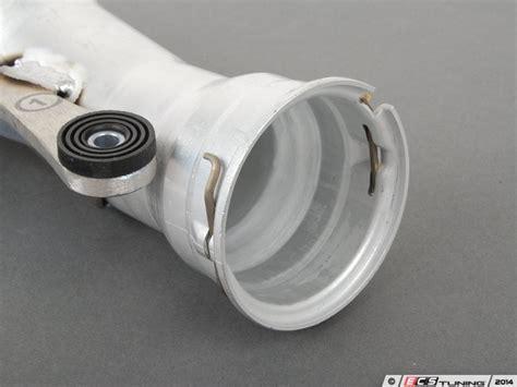 genuine volkswagen audi 1k0145840f pressure pipe 1k0 145 840 f