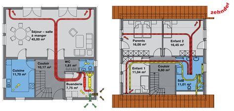 combien coute une chambre a air de velo quel débit de ventilation pour mon projet fiabishop