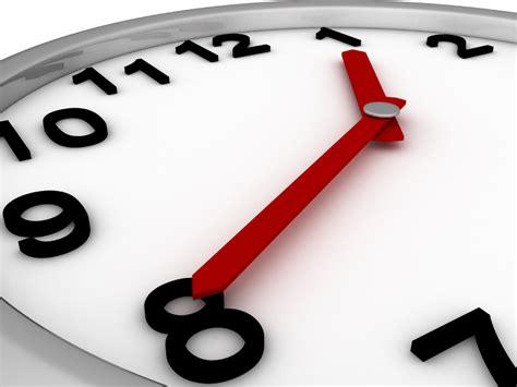 organisation de bureau bijoutiers horlogers c 39 est l 39 heure de la pub d 39 hiver
