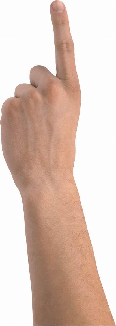 Hands Hand Transparent Background Finger Arm Pngimg
