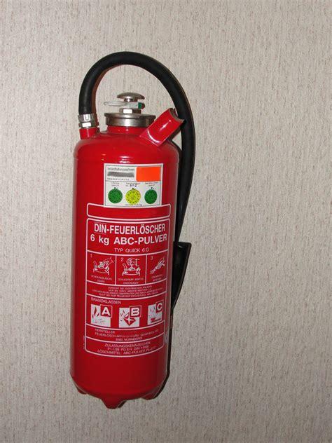 Brandschutz Mehr Sicherheit Im Eigenen Zuhause brandschutz mehr sicherheit im eigenen zuhause bauen de