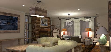 interior deaigner interior design firms charlotte
