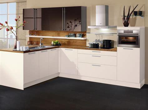 Modern Kitchen Flooring   Black Beach 21st   Cancork Floor