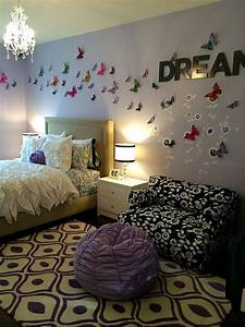 A 10 year old girls dream bedroom contact www4g designs for 10 years old girl bedroom