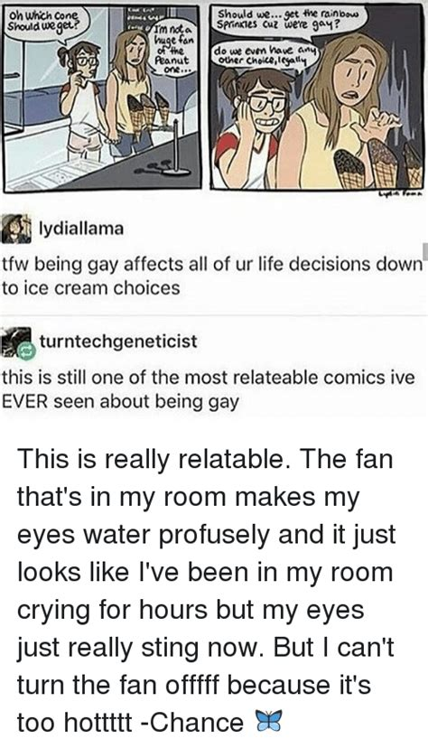 what size fan should i get for my bedroom 25 best memes about tfw tfw memes