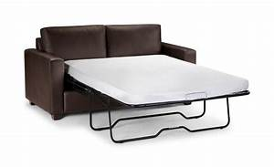 Couch bed shop for couch beds and other furniture at for Sectional sofa with fold out bed