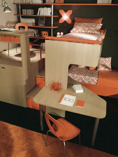 writing desk for bed writing desk ergonomicsherpowerhustle com herpowerhustle com