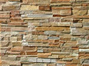 Flinders Stone Wall Panels Natural Stone Cladding - Eco ...