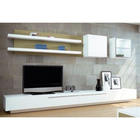 catalogue cuisine conforama meuble tele tres bas