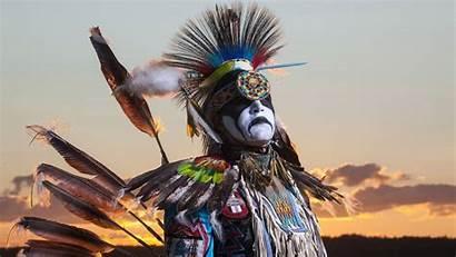 Native American Wallpapers Americans Pixelstalk Warrior