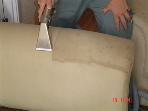 how to steam clean a sofa steam cleaner for fabric sofa how to clean a fabric sofa