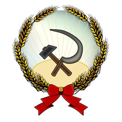 si鑒e parti communiste parti communiste d 39 italie wikipédia