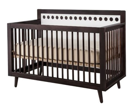 baby cribs target 50 stork craft bayshore 3 in 1 convertible crib only