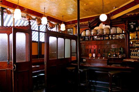 Kehoe's, Dublin 2