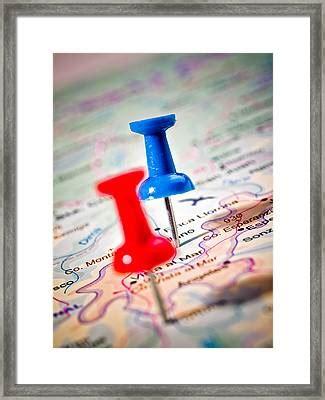 destinations photograph  jim delillo