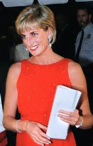 Princess Diana Car Crash