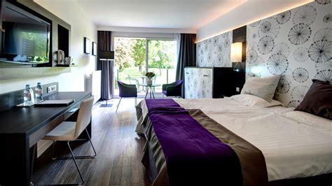 chambre d hotel en journ chambre luxe réservez chambre d 39 hôtel hardelot najeti
