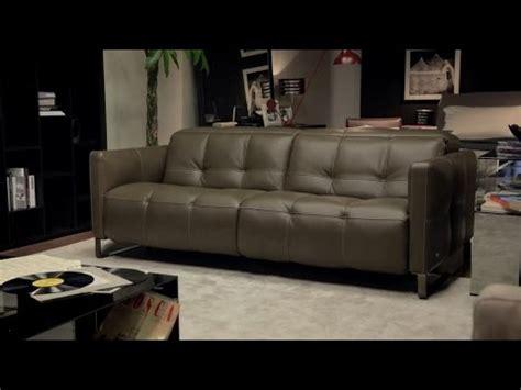 canapé sofa italia natuzzi sofas philo natuzzi italia sofa