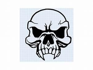 Tete De Mort Mexicaine Dessin : how to draw a sugar skull easy via dragoart skull avec et ~ Melissatoandfro.com Idées de Décoration