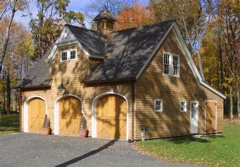 eves carriage barn new barn kent carriage barn
