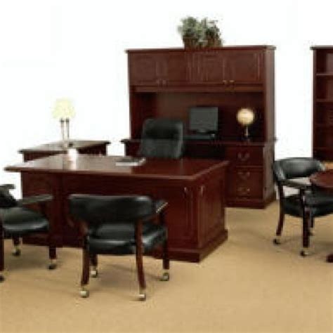 furniture collections mcaleer s office furniture mobile
