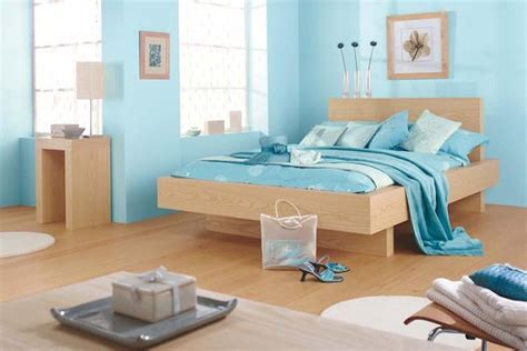 idee couleur chambre adulte idee peinture chambre mansardee 28 images idee