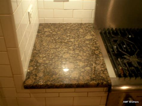 baltic brown kenosha wi granite countertops chicago amf
