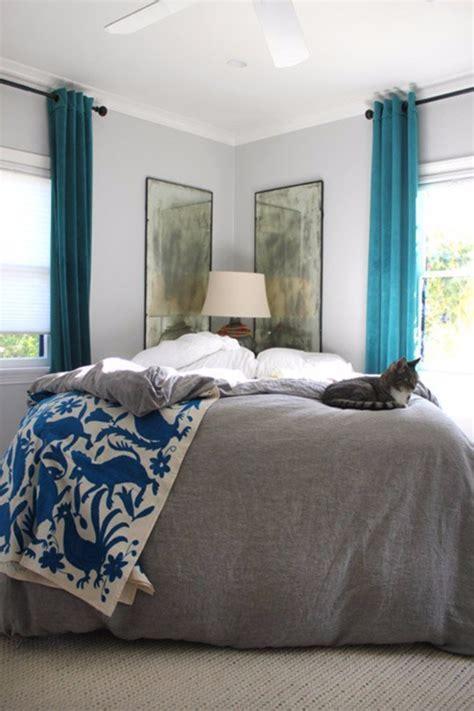 position du lit dans la chambre source photo with position du lit dans une chambre