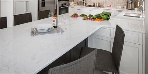 plan de travail pas cher pour cuisine comptoir de granit ou de quartz la cuisine