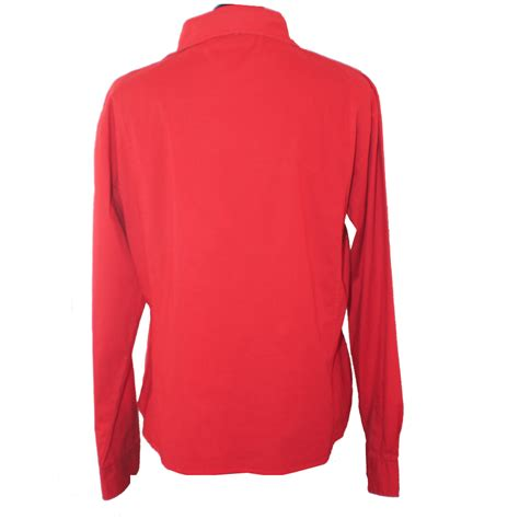 cotton blouses cotton shirt blouse custom fit handmade cotton