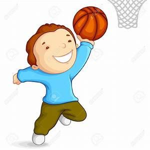 Rockcastle County Boys & Girls Basketball Camp ...