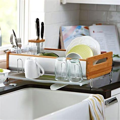dish drainer racks kitchen drainer racks reviews dish drainers tray eatwell