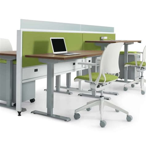 Office Furniture Kansas City by Office Furniture Kansas City New Used Office Furniture