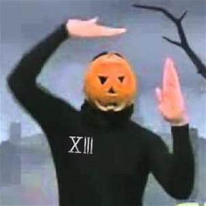 sworn in pumpkin guy (@SwornInMemes) | Twitter