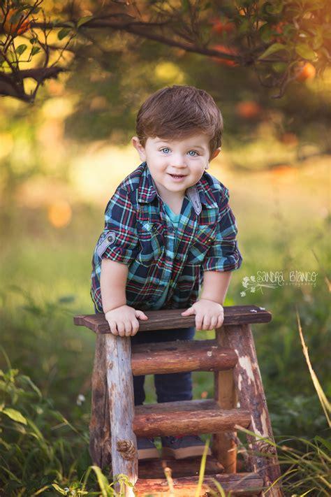 copy  toddler boy photography children