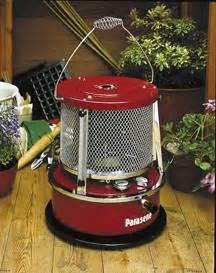 Chauffage Exterieur Petrole : chauffage p trole 2kw pour serres et abris de jardin ~ Premium-room.com Idées de Décoration