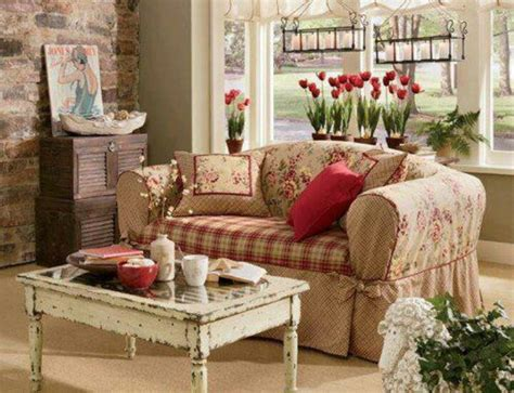 Beautiful Living Room  Remodeling Ideas Pinterest