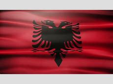 Albanian definitionmeaning
